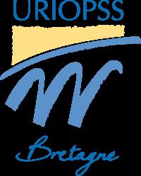 Uriopss Bretagne